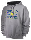 Chipley High SchoolSoccer