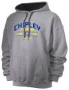 Chipley High SchoolCheerleading