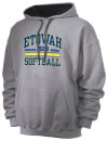 Etowah High SchoolSoftball