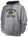 Morrow High SchoolArt Club