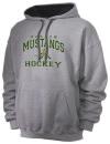 Morrow High SchoolHockey