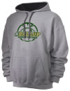 Morrow High SchoolBasketball