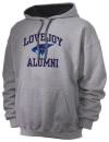 Lovejoy High SchoolAlumni