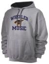 Joseph Wheeler High SchoolMusic