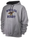 Joseph Wheeler High SchoolRugby