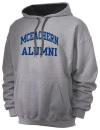 Mceachern High School