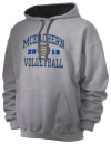 Mceachern High SchoolVolleyball