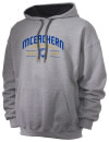 Mceachern High SchoolGolf