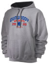 Dunwoody High SchoolTennis