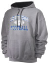 Elbert County High SchoolFootball