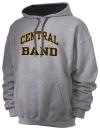 Central Gwinnett High SchoolBand