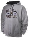 Dacula High SchoolWrestling