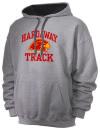 Hardaway High SchoolTrack