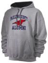 Paulding County High SchoolAlumni