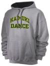 Kaimuki High SchoolDance