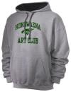 Konawaena High SchoolArt Club