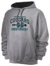 Canyon Springs High SchoolCross Country