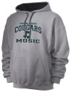 Canyon Springs High SchoolMusic
