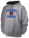 Folsom High SchoolGymnastics
