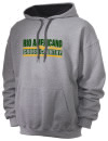 Rio Americano High SchoolCross Country