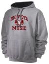 Rio Vista High SchoolMusic