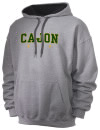 Cajon High SchoolGolf