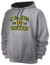 Cajon High SchoolSoccer