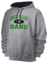 Green Valley High SchoolBand