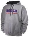 Orange Glen High SchoolStudent Council