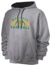 Mar Vista High SchoolFootball