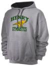Patrick Henry High SchoolGymnastics