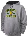 Patrick Henry High SchoolSoccer