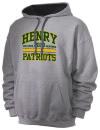 Patrick Henry High SchoolFuture Business Leaders Of America