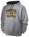 Morse High SchoolVolleyball