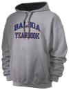 Balboa High SchoolYearbook