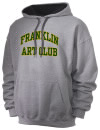 Franklin High SchoolArt Club