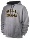Andrew Hill High SchoolDrama