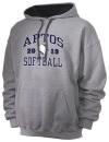 Aptos High SchoolSoftball