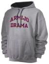 Armijo High SchoolDrama