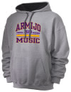 Armijo High SchoolMusic