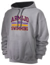 Armijo High SchoolSwimming