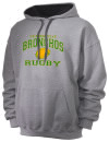 Buena Vista High SchoolRugby