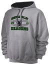 Sonoma Valley High SchoolWrestling