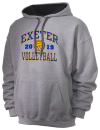 Exeter High SchoolVolleyball