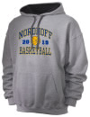 Nordhoff High SchoolBasketball