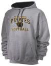 Pagosa Springs High SchoolSoftball