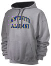 Antonito High School