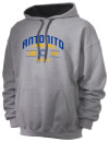 Antonito High SchoolCheerleading