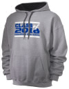 Cedaredge High SchoolArt Club