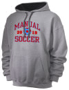 Manual High SchoolSoccer